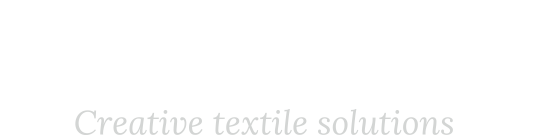 Protra Group A/S - Creative Textile Solutions